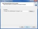 Notepad Replacer Setup