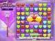 Emo's MatchMaker