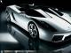 LamborghiniC