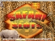 Safari Slots 5