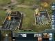 Command & Conquer: Zero Hour Reborn: The Last Stand