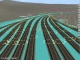 TransDEM Trainz Edition