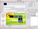 edit input files