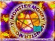 Monster Money 5