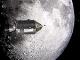 Lunar Landing 3D