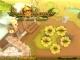 Bee Garden - The Lost Queen