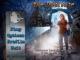 The Institute - A Becky Brogan Adventure