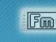 alhanaanet Toolbar