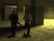 Half-Life 2 Riot Act