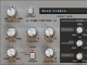 D16 Group Redoptor VST Plug-In