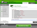 Scan Review