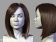 Hair Farm Demo for 3ds Max 2010 32-bit