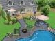 PRO Landscape Planner