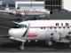 Douglas DC-4 for FSX