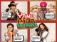 Yamla Pagla Deewana Movie Screensaver