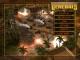 Command & Conquer: Generals - Zero Hour (Addon)