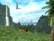 Dinosaur Valley 3D Screensaver