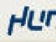 Isohunt-vuze Toolbar