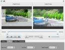 Video Editing Window