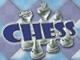 CHESS: Disciplined Concurrency Testing
