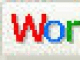 World of Chat Toolbar