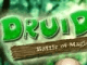 Druids Battle of Magic