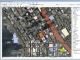 ArcGIS Editor for OpenStreetMap