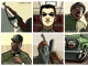 GTA San Andreas Display Pictures