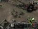 Dawn of Skirmish DC AI