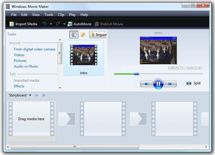 Codec mpeg audio layer 1 2 3 mpga download free.