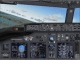 SkyDecks Boeing 737-NG Panel Project