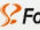 Foxit PDF Creator Toolbar