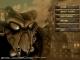 Fallout Tactics: Enclave