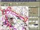 Orienteering Organiser