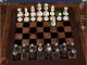 E.G. Chess