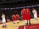 FIBA 2k11