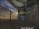 Half-Life Gold