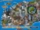 Big City Adventure NY
