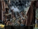 Mystery Case File - The 13th Skull
