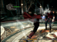 DEVIL MAY CRY 4 TRIAL