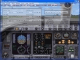 FSWidgets - SlewAssist for FSX