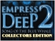 Empress of the Deep 2 Song of the Blue Whale Collectors Edition