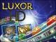 LUXOR HD Deluxe