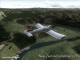 VLC North Island Airfield Pack