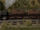 UKTS Freeware Pack - Railway Buildings #1
