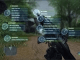 Crysis Tactical Expansion Mod