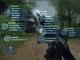 Crysis Tactical Expansion Mod
