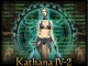 Tantra Online PH Kathana VI