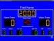 Football Scoreboard Pro