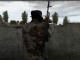 Project Reality: ARMA2
